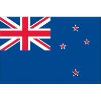 Wholesale all countries flags|custom flags|custom flags and banners|customized flags from china suppliers