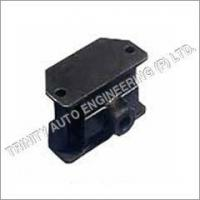 Wholesale Vibration Isolation Mounts from china suppliers
