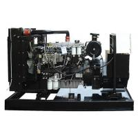 Buy cheap Perkins Genset Series from wholesalers