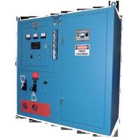 Best Induction Power Supply wholesale