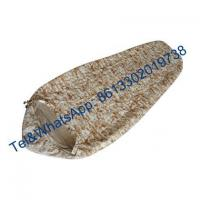 Wholesale Army And Police Supply Sleeping Bag from china suppliers