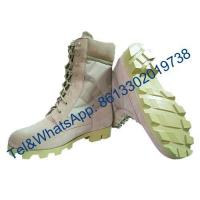 Buy cheap Army And Police Supply DMS Boot from wholesalers