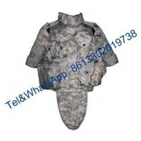 Wholesale Army And Police Supply Tactical Vest from china suppliers