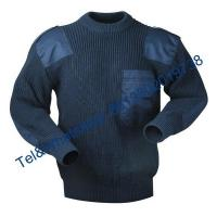 Buy cheap Army And Police Supply Military Pullover from wholesalers