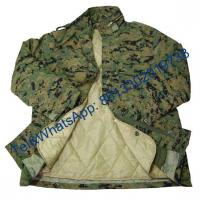 Buy cheap Army And Police Supply M65 Jacket from wholesalers