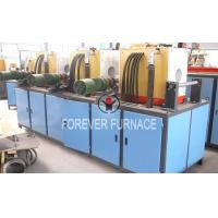 Wholesale Steel Pipe Heating Equipment from china suppliers