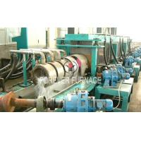 Wholesale Drill Pipe Heating Equipment from china suppliers