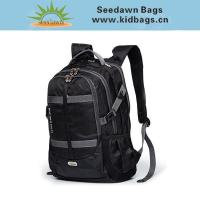 Best 3 Layers Comparments Executive Backpack wholesale