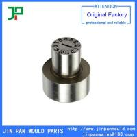 Wholesale Date Inserts mold code injection mold components from china suppliers