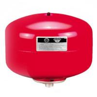 Wholesale Cylinder 12L Expansion Tank Number: LJJPZSX-0517-12L from china suppliers