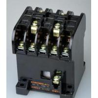 Sell Supply JZC1-22 (3TH8022) contact relay