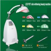 Wholesale PDT Skin Rejuvenation Machine SW-08P from china suppliers