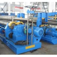 Wholesale steel plate bending machine from china suppliers