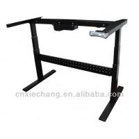 Wholesale Sit-Stand Office Desk With High Quality from china suppliers