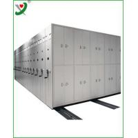 Best YS-M-005 Compact shelving wholesale