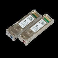 Wholesale S+2332LC10D SFP compatibility list from china suppliers