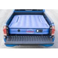 China AirBedz Air Mattresses on sale