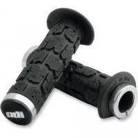 Wholesale ODI Rogue ATV Lock-On Grips - Thumb Throttle from china suppliers