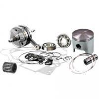 China Wiseco Top And Bottom End Kit - 2-Stroke on sale
