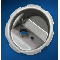 Best Fueling a relentless desire for innovative, cost- effective fluid handling components. wholesale
