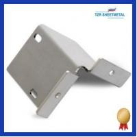 Wholesale Sheetmetal fabrication China direct factory & High precision sheet metal parts from china suppliers