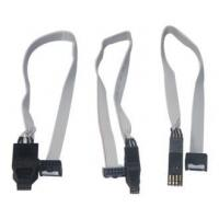 Wholesale Set of CLIP EEPROM connectors for Tacho Universal DIP-8CON,SOIC-14CON and SOIC-8CON July Version from china suppliers