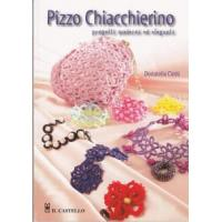 Wholesale Pizo Chiacchierino from china suppliers
