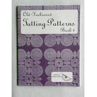Wholesale Old Fashioned Tatting Patterns from china suppliers