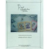Wholesale Notecards From The Heart 2 from china suppliers