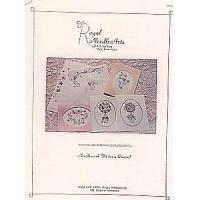 Wholesale Notecards From The Heart 1 from china suppliers