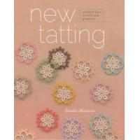 Wholesale New Tatting from china suppliers