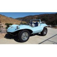 Wholesale 1970 Vw Dune Buggy...street Legal...no Reserve starting bid$ 2,650 from china suppliers