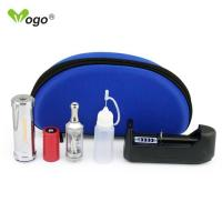 Wholesale Electronic Cigarette Vmod-3 Luxury Kits from china suppliers
