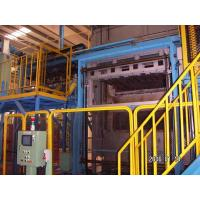 Wholesale Heat treatment furnace from china suppliers