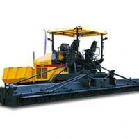 Wholesale Asphalt paver from china suppliers