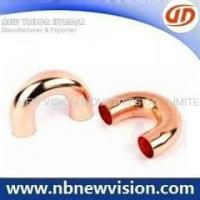 Best ACR Copper Return Bend wholesale