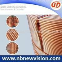 Wholesale Copper Coil for Air Conditioner & Refrigeration from china suppliers