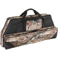 Buy cheap Soft Bow Case Archery Bag from wholesalers