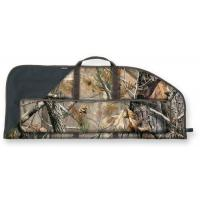 Buy cheap Deluxe Bow Case with 36 from wholesalers