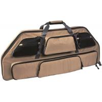 Buy cheap Gear Fit Pro-39 inch Bow Case from wholesalers