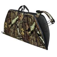 Buy cheap Camo Compound Bow Case from wholesalers