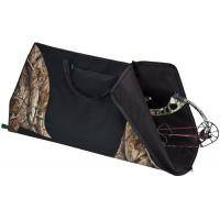 Buy cheap Bow Guard Soft Bow Case from wholesalers