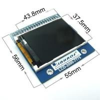 Best LCD-2000-7775 Arduino Compatible wholesale