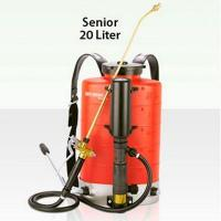 Wholesale BIRCHMEIER SENIOR BACKPACK SPRAYER from china suppliers