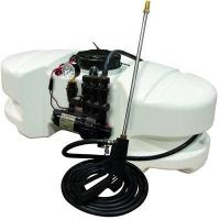 Wholesale FUMU Deluxe Spot Sprayers from china suppliers