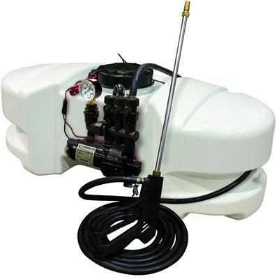 Quality FUMU Deluxe Spot Sprayers for sale