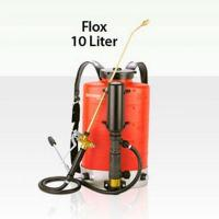 Wholesale BIRCHMEIER FLOX BACKPACK SPRAYER from china suppliers