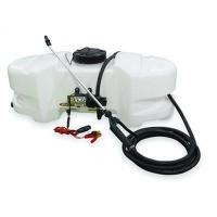 China FUMU 12V Standard Spot Sprayers on sale