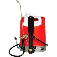 Wholesale BIRCHMEIER CLOSED SYSTEM BACKPACK SPRAYER from china suppliers