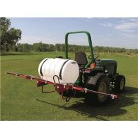 Wholesale FUMU Three-Point Sprayer, 55 gal from china suppliers
